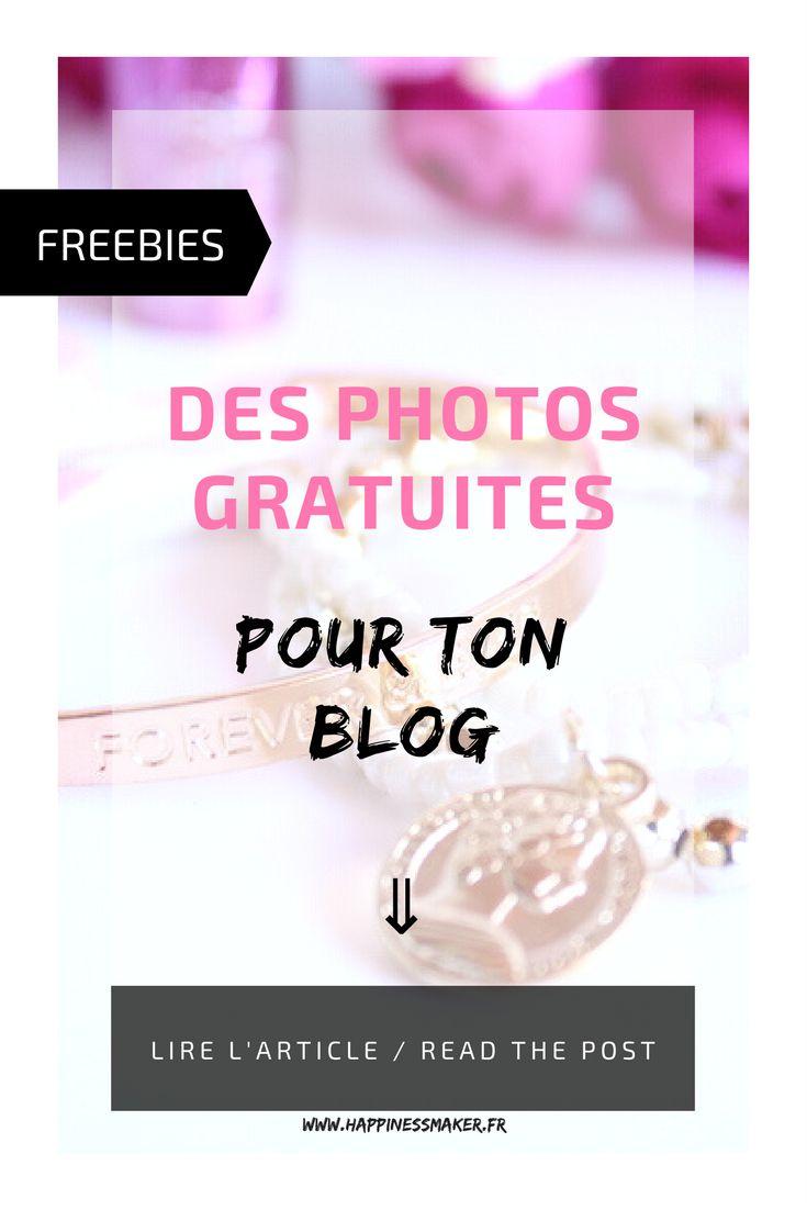 Des photos gratuites pour ton blog ? Découvre un pack de photos féminines girlys et dorées ! Pense à mentionner l'auteur ;) Free styled stock photos feminine pack