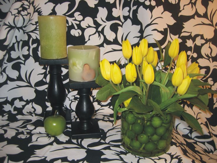 Google Image Result for http://destinationcreate.com/wp-content/uploads/2010/05/Tulips-and-Limes1.png