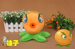 plants vs zombies toys - Google Search