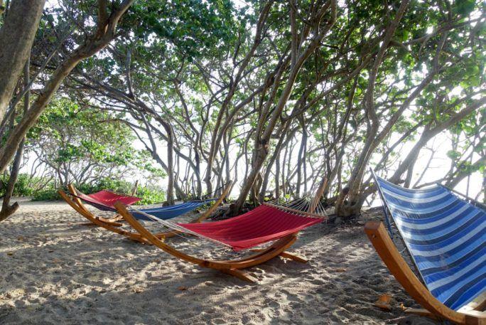 Jupiter beach, Florida, treasure coast, palm beach, west palm beach, visit Florida, travel tips, Jupiter beach resort, beach travel, vacation