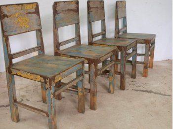 87 mejores im genes sobre vintage en pinterest lavaderos - Muebles industriales antiguos ...