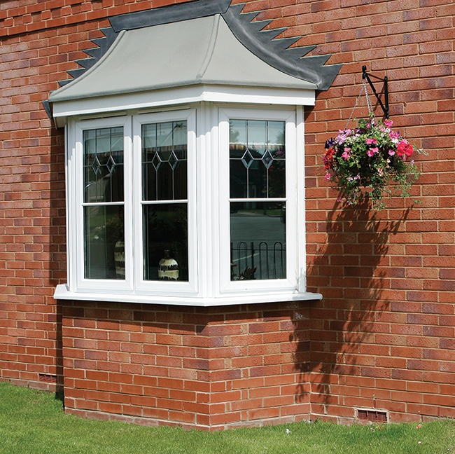 19 best images about double glazing companies uk on for Double glazing manufacturers