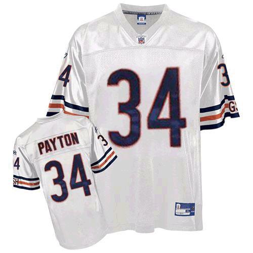 753da11af ... norway alternate navy blue 1940s authentic throwback jersey109.99 nfl  reebok chicago bears 34 walter
