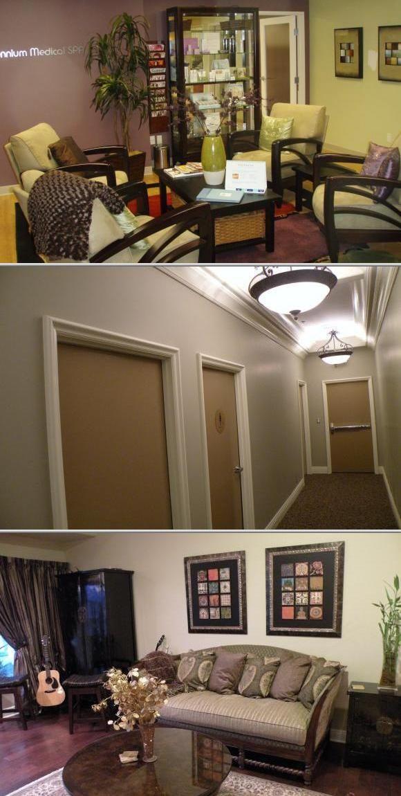 Interior Design Companies Orlando Fl With Interior Decorators Orlando Fl.