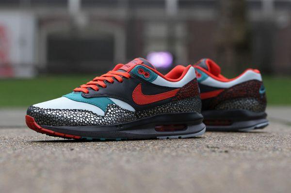 Air Max Kabutomushi Deluxe Safari : où les acheter ? | Nike