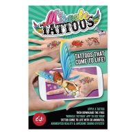 Miracle Tattoos