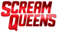 Entre Lineas: ¿Series de tv? - Scream Queens