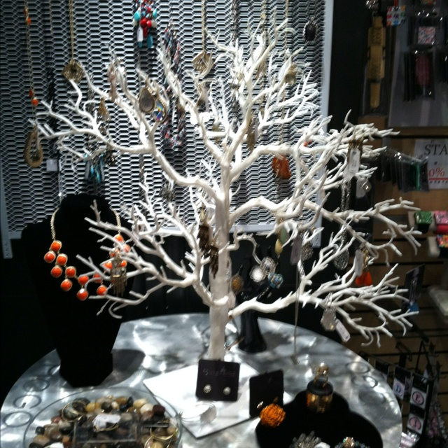 1000 images about wire armatures on pinterest polymers for Build your own tree stand