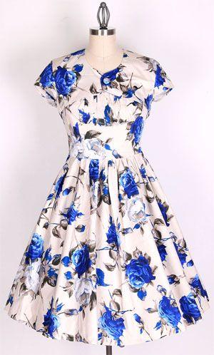 """Mad Men"" Dress with Bolero 82101  $73.58"