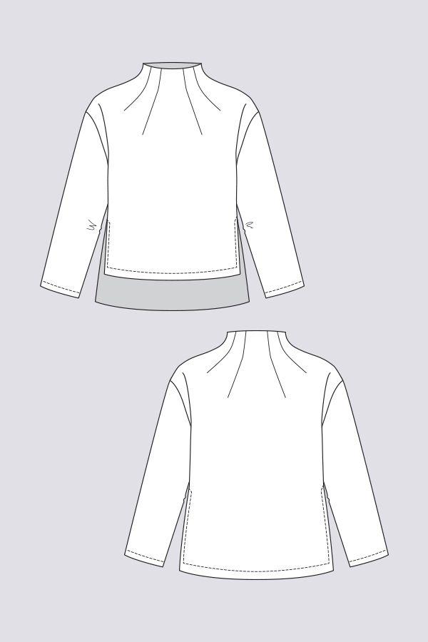 https://www.namedclothing.com/shop/talvikki-sweater/