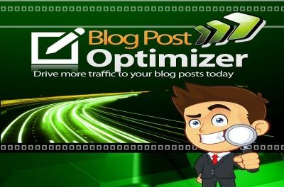 Do You Want to Learn The Secrets The Blogger Gurus Don't Tell You About?  http://boxrar.com/blog-post-optimizer/