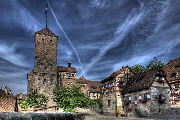 1000 images about nuremberg tips on pinterest bayern for Depot schongau