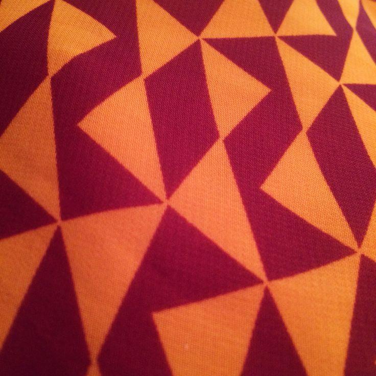 #texturas #diseño #moda #tromutienda