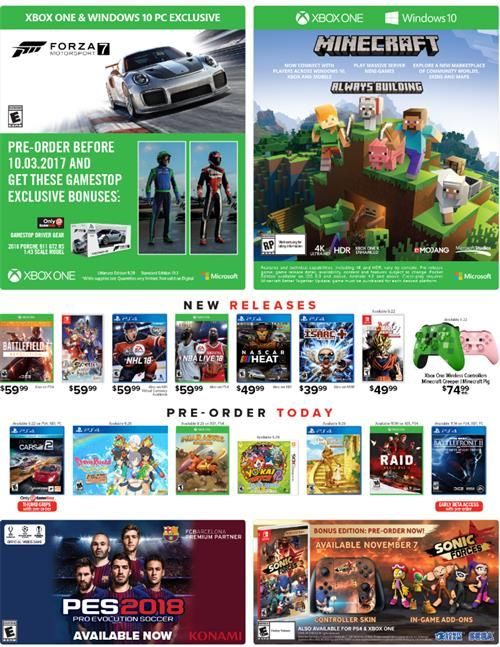 About TheGamestop Gamestop is the premier shopping choice for gamers of all ages. This store began its life as Babbage's, a software distributor, in Dallas, Texas. Over the course of two decades and after multiple...