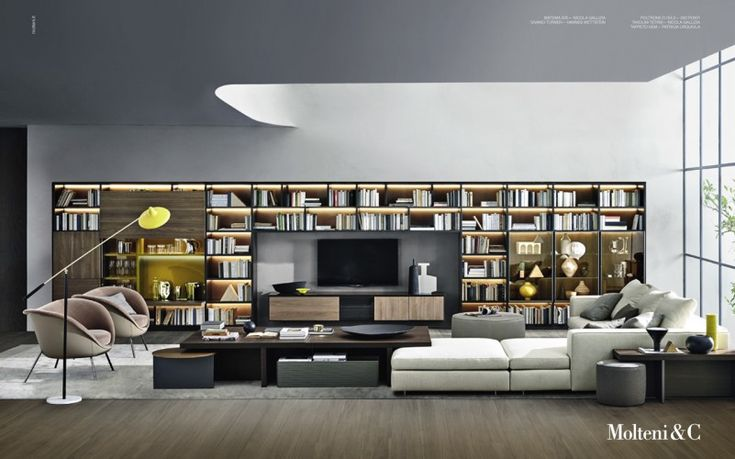 Styling Alessandro Pasinelli Studio