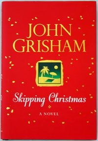 84 best christmas fiction images on pinterest fiction
