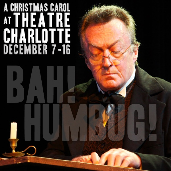 120 Best Images About A Christmas Carol On Pinterest: 14 Best Images About A Christmas Carol 2012 On Pinterest