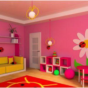 11 best New Home Design Trends images on Pinterest Funny