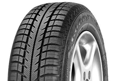 Goodyear Vector 5+ - Eagle Vector 2+ #toutessaisons #pneu #pneus #pneumatique #pneumatiques #goodyear #tire #tires #tyre #tyres #reifen #quartierdesjantes www.quartierdesjantes.com