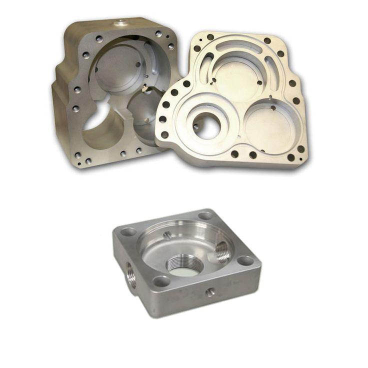 Customize cnc machining precision parts  1.OEM  ODM by customer design   2.Custom-made according to drawings http://sircomachinery.com/CNC-service-preventative-maintenance.html