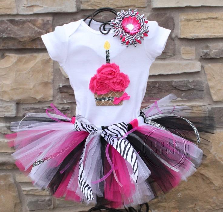 Barbie Zebra Theme 1st And 5th Birthday: Top 25 Ideas About Zebra Birthday Parties On Pinterest