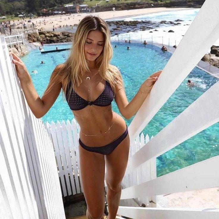 beach-bikini-pool-sara-wife-wants-porn