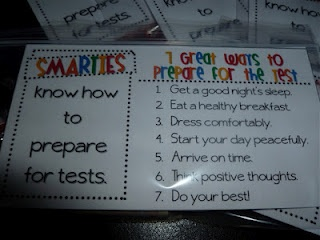 17 Best images about Test incentives on Pinterest ... Smarties Test