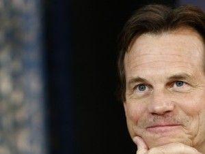 """Fallece el actor de """"Terminator"""" y """"Titanic"""" Bill Paxton tras una cirugía"""