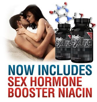 Male Extra Sexual Performance  #Male Extra Sexual Performance Enhancement Pill and Testosterone Booster - 90 Capsule http://www.foodspotting.com/2938466