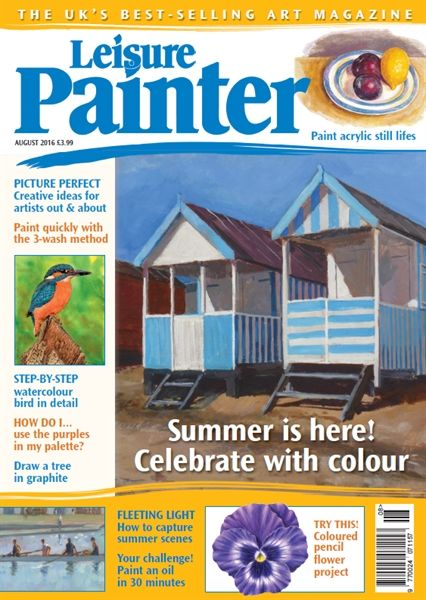 August 2016. Buy online, http://www.painters-online.co.uk/