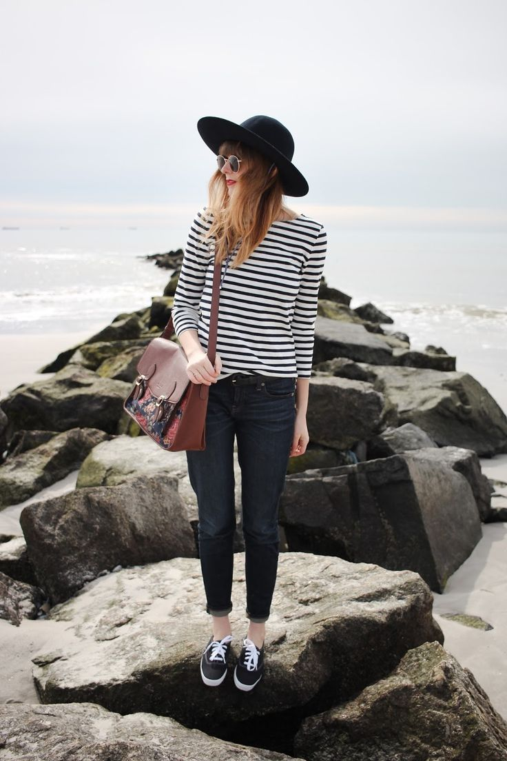 Spring calls for... / Steffys Pros and Cons | A NYC Personal Style, Travel and Lifestyle Blog