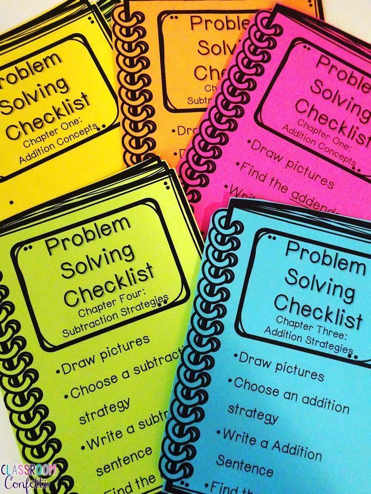 13907 Best First Grade Math Images On Pinterest 4th Grade Math