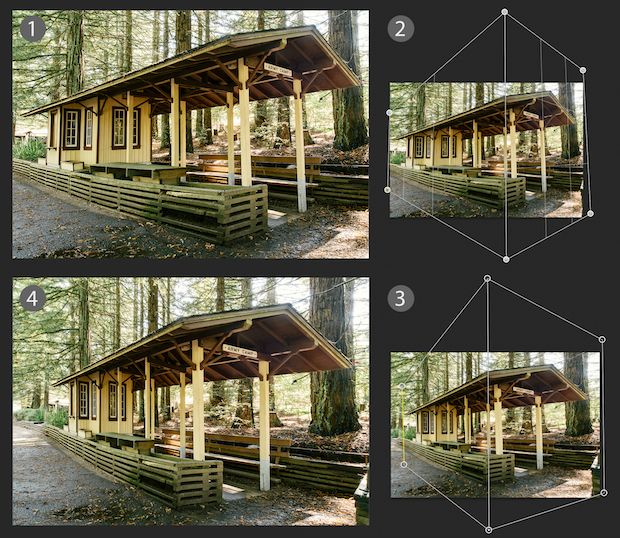 changing materials in perspective photoshop - Google Search