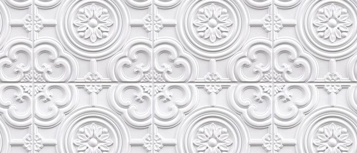 Textures - ARCHITECTURE - MARBLE SLABS