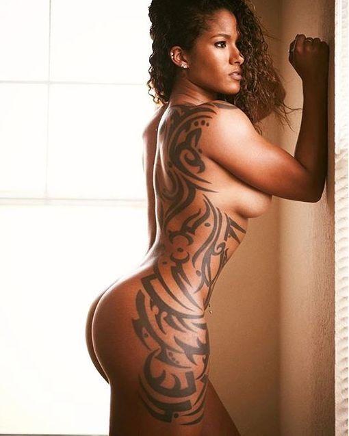Big latina milfs titties