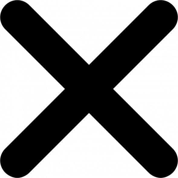 16 Cross Image Icon Png Image Icon Png Image Icon Png Icons