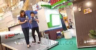 Service Solahart Jakarta Barat Telp.(021) 83471491 Call / SMS 081288408887 CV.Abadi Jaya Spesialist Service Solahart Melayani Service & Penjualan Pemanas Air Merk Solahart Untuk wilayah Jakarta Selatan Khususnya, Service Solahart: tidak panas, bocor, tekanan air kurang kencang, bongkar-pasang, pemasangan pipa air panas & dingin, Service berkala & lain sebagainya. Hubungi kami: Telp: (021) 83471491 Hp: 081288408887 / 081298283776 Email: cv.abadijaya76@gmail.com