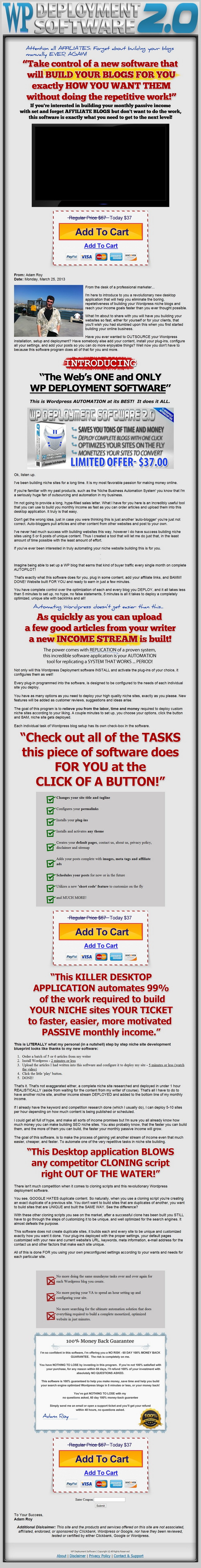 13 best cdl images on pinterest cdl test biggest truck and semi cheap wordpress builder software 20 coupon codes if it does not show please click on fandeluxe Choice Image