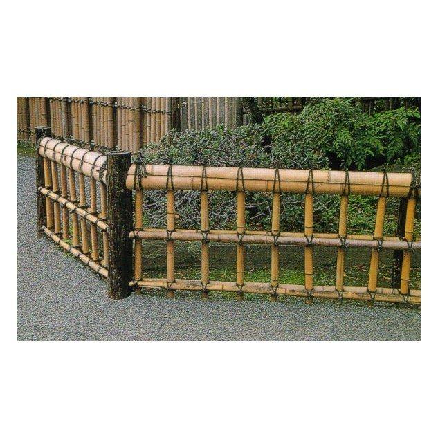 This is a neat idea cheap fence ideas maintenance for Cheap low maintenance garden