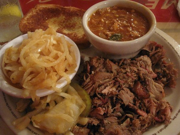 Country S Barbecue Columbus Ga Marie