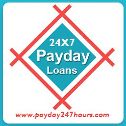 Payday Loans are a hassle free and confidential techniques to catch a funds until your next paycheck. If you have any questions in your mind about qualifying   for a payday loans 24X7 hours, please Click with us. @ http://www.payday247hours.com