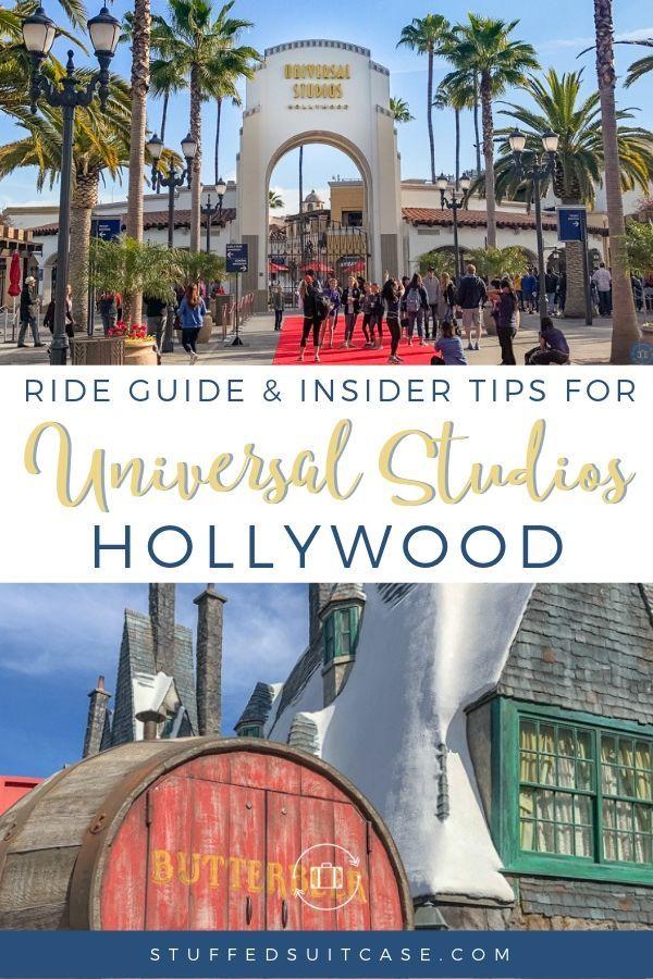 First Timer S Guide To Universal Studios Hollywood California Universal Studios Hollywood Hotels Near Disney World Universal Studios