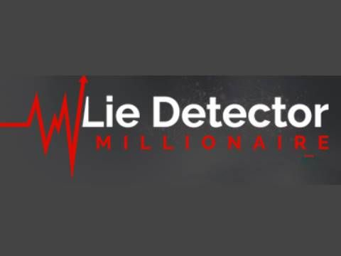 Lie Detector Millionaire REVIEW - LDM Honest & Legit or Scam?    Related: http://binaryoptions360review.com/lie-detector-millionaire-review-2/ http://fastfactsreview.com/lie-detector-millionaire-review-ldm-scam/ http://binaryoptionssignalwatch.com/lie-detector-millionaire-ldm-scam-review/