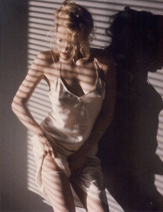 Gallery attrici-in-lingerie-2 « Attrici in lingerie   Amica