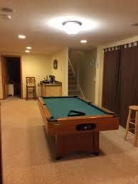 best ideas images #the rec room #rec room bar #room decorating games #pool table cover #bar stools #air hockey table #kids pool table #pool table #pool table accessories #brunswick pool tables #custom pool tables #portable pool table #valley pool table #bumper pool #billiard table #buy pool table #slate pool table #pool table sizes #rec bar #regulation pool table #pool table price #game room games #best pool tables #game room ideas #8ft pool table #bar pool table