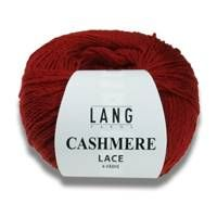 CASHMERE LACE | Lang Yarns Wolle