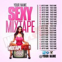 Mixtape Cover Template Sexy, Mixtapepsd, Hip Hop Mixtape Templates, Mixtape PSDS, Mixtapes, Mixtape Templates, Mixtape Covers, Mixtapepsd, Live Mixtapes, Hip Hop Mixtape Templates, Hip Hop Mixtapes, Mixtape Cover Maker, Mixtape Covers, PHOTOSHOP MIXTAPE TEMPLATES, Free Mixtape PSDs, DJ Mixtape Design, Free Mixtape Templates, Free PSD Templates, Mixtape Cover Design, Mixtape Designers, Mixtape Cover Templates
