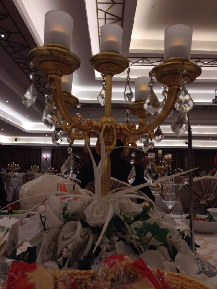 Bursa Düğün ve Balo Salonu - İpek Koza Düğün ve Balo Salonu