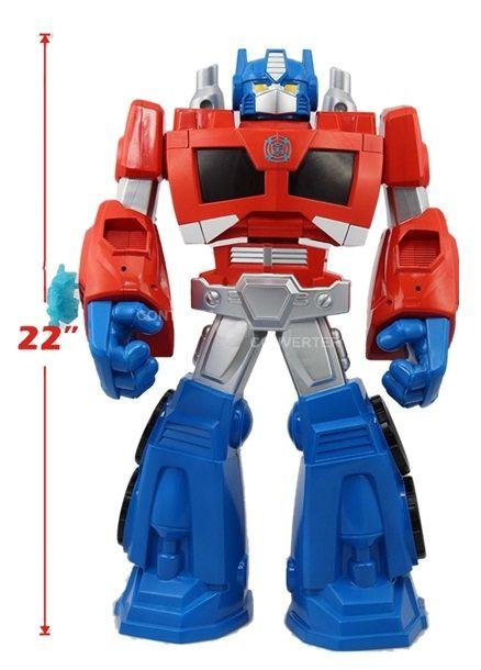 1000 ideias sobre Boneco Transformers no Pinterest  Brinquedos