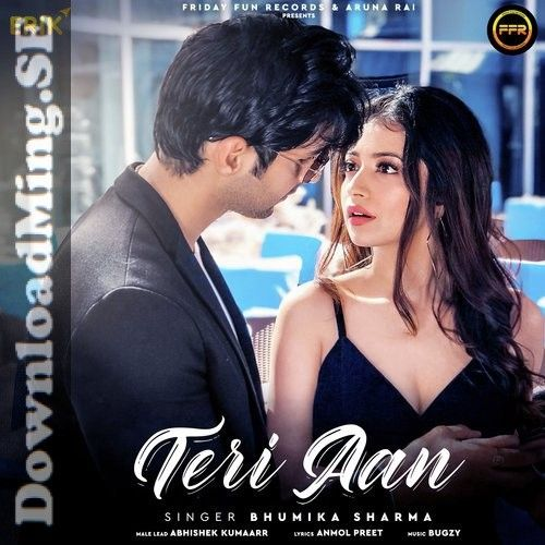 Teri Aan Song Mp3 Song Download In Punjabi By Bhumika Sharma 2020 In 2020 Mp3 Song Download Mp3 Song Songs